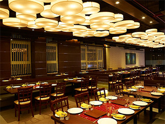 Speciality Restaurants CFO on factors hurting margins, consolidation plan and more