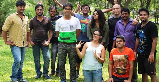 Adtech startup MintM raises funding from Mumbai Angels