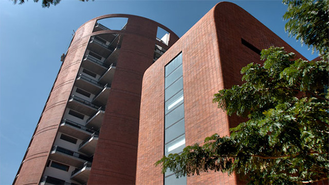 Azim Premji-backed developer Total Environment raises fresh funding