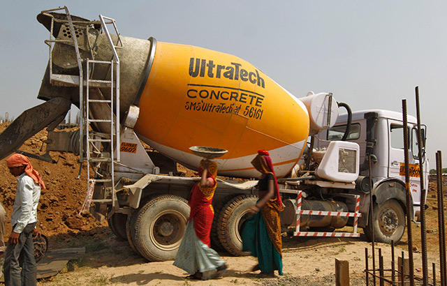 UltraTech-JAL deal hits roadblock; India, Cyprus to sign tax treaty