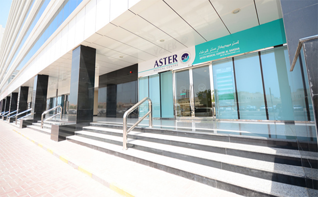Saudi conglomerate sets valuation benchmark for Aster DM Healthcare