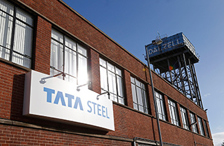 Tata Steel pauses sale of UK assets, looks for partner