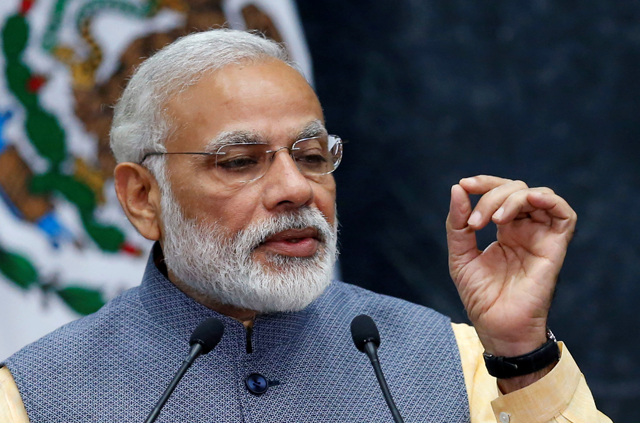 Who'll PM Modi pick, who'll he drop in cabinet reshuffle?