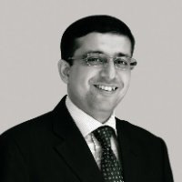 IDFC brings Vishal Kapoor from StanChart to head asset management arm