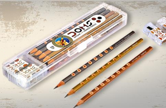 Stationery major Writefine picks stake in Gujarat-based ball pen maker