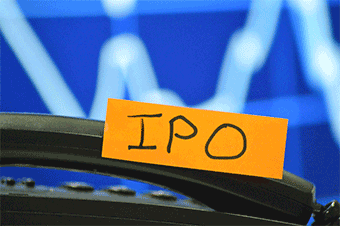 BSE gets shareholders' approval for IPO