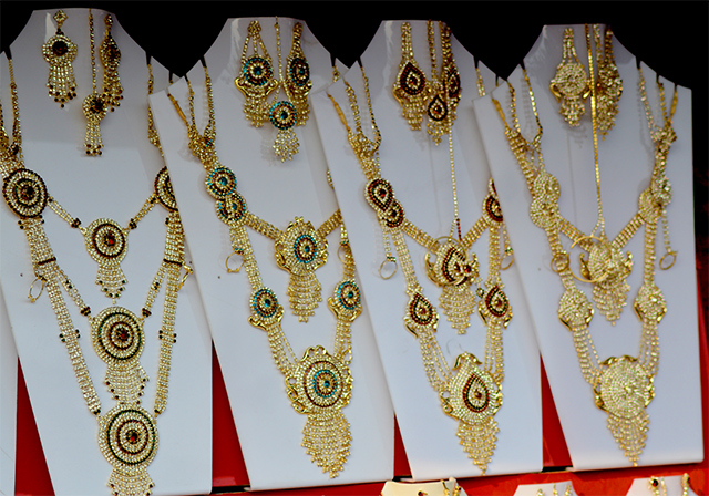 Jewellery e-tailer BlueStone raises $30 mn from IIFL, Accel, others