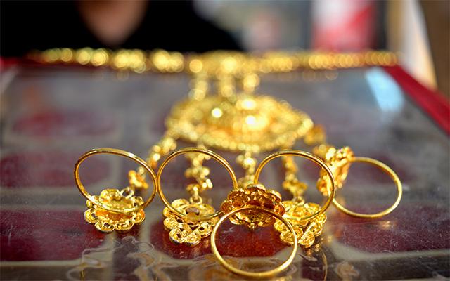 Customised online jewellery brand AuGrav to raise $450K from