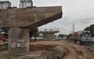 Brookfield raises largest $14 bn infrastructure fund