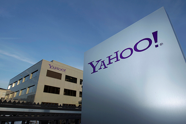 Sale to Verizon: It ain't a bad deal for Yahoo!