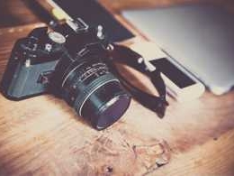 Online photography startup Canvera raises $3 mn more led by Info Edge