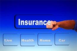 India regulator proposes mandatory listing for insurers