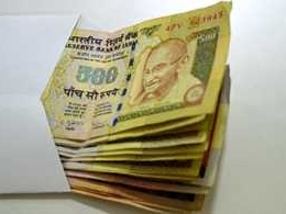 India offers permanent residency to foreign investors