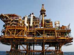 ONGC Videsh looks to acquire stake in Rosneft's Tagul field