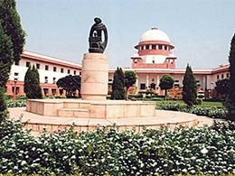 SC asks DLF to deliver Panchkula project by Nov, cuts penalty to 9%