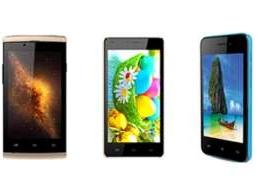 Chinese phone retailer Beijing Digital acquires Saholic.com