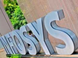 Infosys invests $4 mn in Israeli cloud solutions firm Cloudyn