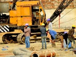 Govt clears proposal for quicker resolution of construction sector disputes