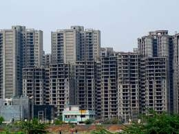Kautilya Finance set to seal third realty deal in India