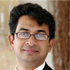 Rajan Anandan On Angel Investing And Backing Scalable Startups