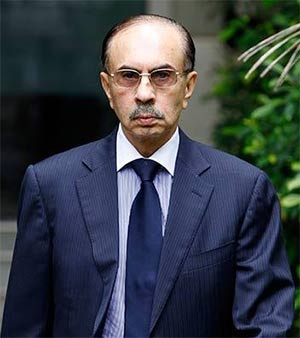 Godrej group scouts for more acquisitions