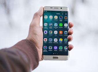 SeedPlus invests $650K in mobile security startup Appknox