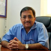 Taparia family buys majority stake in Guardian Lifecare