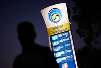 BPCL buys 21% stake in PE-backed FINO PayTech for $37.6 mn