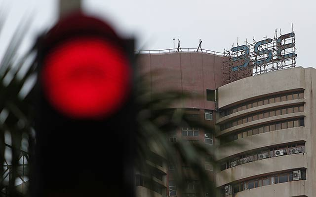 BSE may file papers for $120 mn IPO next month