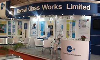 Borosil Glass Works acquires 60.3% stake in Klasspack