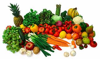 Supermarket chain Daily Delite acquires Delhi-based farm e-tailer