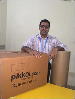 IAN invests in relocation service provider Pikkol
