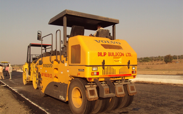 BanyanTree-backed Dilip Buildcon seeks $445 mn valuation via IPO