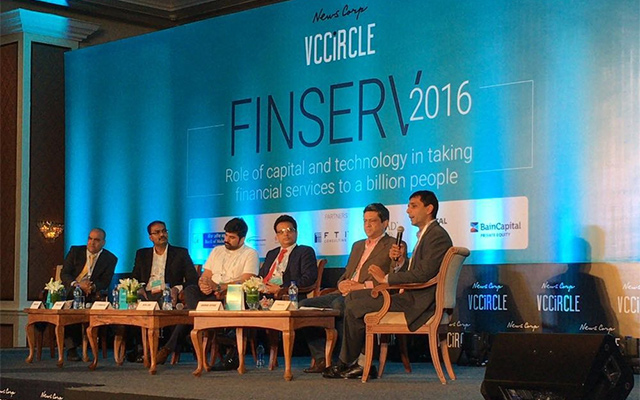 Fintech firms to take profit-first approach, say panellists at VCCircle summit
