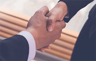 Piramal ties up with Bain Capital to invest in stressed assets
