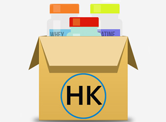 Healthkart gets $12 mn from Sequoia, others for offline expansion