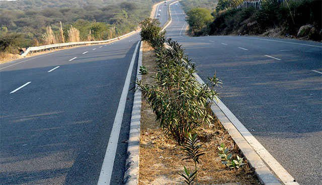 IL&FS Transportation to divest 15% more in Gujarat road project