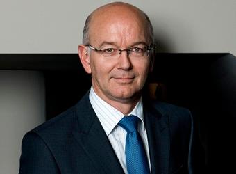 Dutch HR firm Randstad to buy job site Monster.com for $429 mn