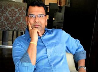 Home services startup Renowala raises funding