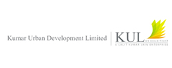 Pune Developer KUL Raises $39M For Township Project