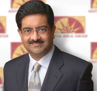 Aditya Birla Group to consolidate biz under Grasim, list financial services arm