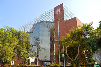 HDFC-Max deal: Why LIC need not worry just yet