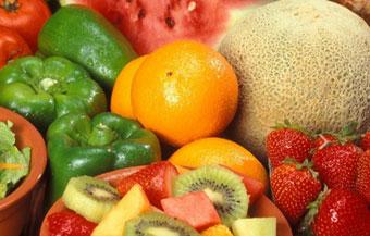 Supermarket chain Daily Delite acquires agri-supply startup Lemon Leaf