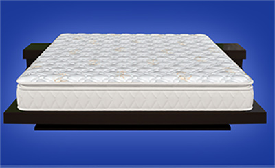 Mattress maker Sleepwell files DRHP for $76 mn IPO