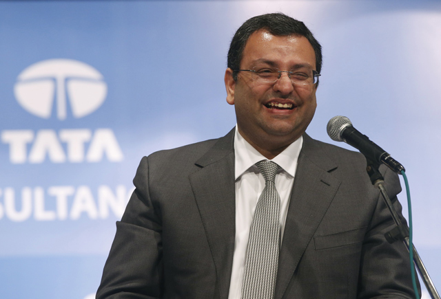 Tata Group revenue fell to $103 bn, market cap shrank to $116 bn in 2015-16