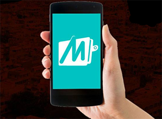 Mobikwik to get $40 mn from South African payment firm Net1
