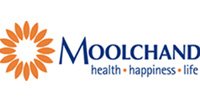 Sequoia-backed Moolchand Healthcare unveils $93M expansion plan