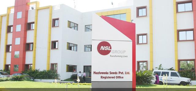 Blackstone-backed Nuziveedu Seeds plans to refile for IPO