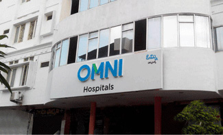 Omni Hospitals starts second fundraise round; PE investor eyes debut exit