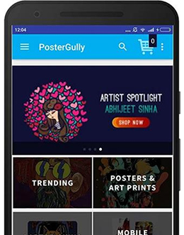 Exhibition organiser ABEC's promoters acquire art monetisation portal PosterGully